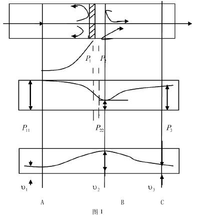 苏科版电路元件符号