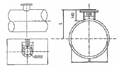 电路 电路图 电子 工程图 平面图 原理图 484_273